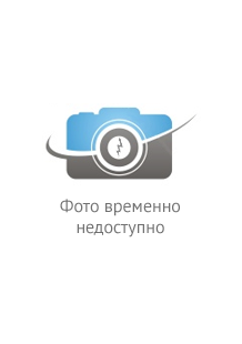 Плед белый с рисунком CATIMINI УТ-00011779