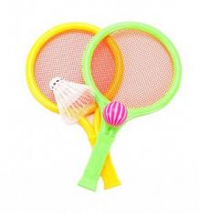 Купить ракетки наша игрушка детские, 27 см ( id 10273724 )