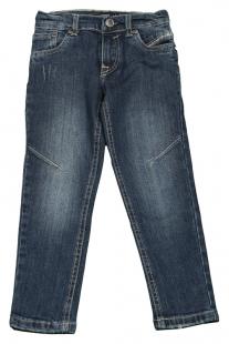 Купить джинсы aston martin ( размер: 92 2года ), 9160514