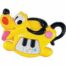 Обучающая игрушка Zhorya Музыкальные зверята Собачка ( ID 8735671 )