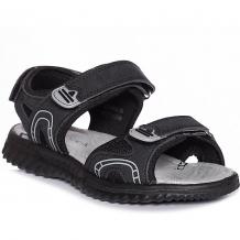 Купить сандалии kenka ( id 14296993 )