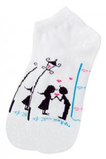 Купить носки ( id 352045595 ) charmante