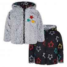 Купить демисезонная куртка tuc-tuc ( id 12354668 )