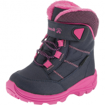 Купить утепленные сапоги kamik stance ( id 8617886 )