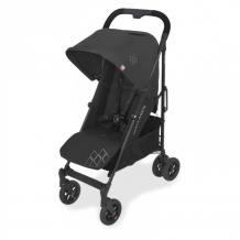 Купить коляска-трость maclaren techno arc wd1g260422