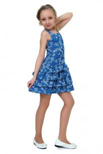 Купить платье ladetto ( размер: 164 42 ), 10325037