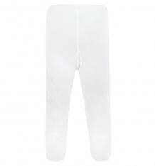 Купить колготки milusie, цвет: белый ( id 6743586 )