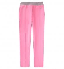 Купить брюки umka, цвет: розовый ( id 9553539 )