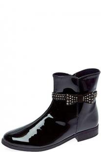 Купить ботинки 349150799 ciao bimbi