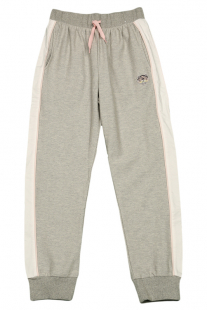 Купить брюки спортивные kenzo ( размер: 104 4года ), 10240918
