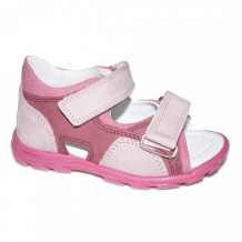Купить dandino сандалии для девочки dnd2150-22-7а_15 dnd2150-22-7а_15