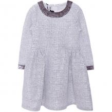 Купить платье ido ( id 9176947 )