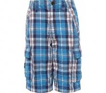 Купить finn flare kids шорты для мальчика ks17-81011 ks17-81011