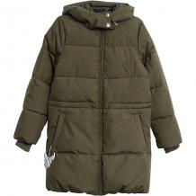 Купить куртка wheat ( id 12338602 )
