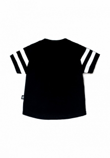 Купить футболка beverly kids mp002xc004j5cm110