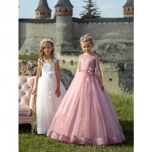 Купить нарядное платье престиж ( id 10069903 )