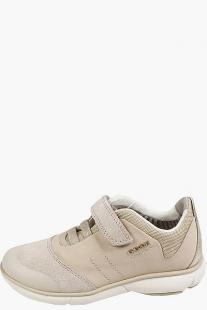 Купить кроссовки ( id 348535828 ) geox