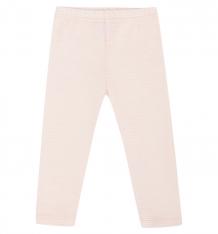 Купить брюки мамуляндия волшебная зима, цвет: розовый 16-223-2,скарлетт