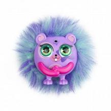 Купить интерактивная игрушка tiny furries tiny furry sugar ( id 11419318 )