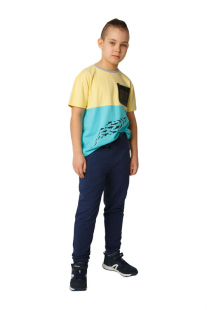 Купить брюки chinzari ( размер: 146 146-152 ), 11599894
