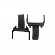 Купить адаптер для автокресла gesslein maxi-cosi на f-серию 60252