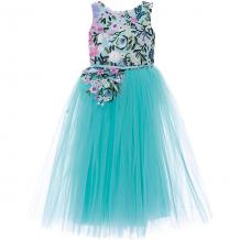 Купить нарядное платье престиж ( id 8328060 )
