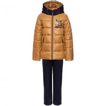 Купить комплект boom by orby: куртка и брюки ( id 12342533 )