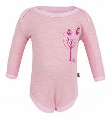 Боди Bossa Nova, цвет: розовый ( ID 3732138 )