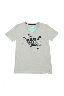 Купить футболка armani junior ( размер: 142 10 ), 11449557