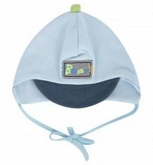 Купить шапка ewa dexter mala, цвет: голубой ( id 3892639 )