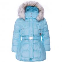 Купить утепленная куртка poivre blanc ( id 8885560 )