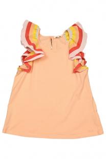 Купить майка chloe ( размер: 156 14лет ), 9860700