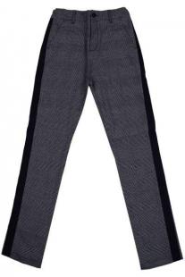 Купить брюки ( id 353633341 ) paolo pecora