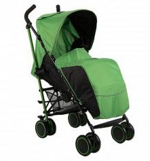 Купить коляска-трость glory 1110, цвет: салатовый ( id 7898275 )