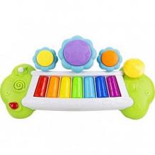 Пианино S+S Toys БамБини, 32 см ( ID 1101957 )