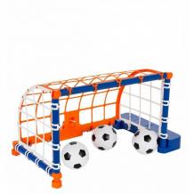 Купить игруша игровой набор футбол i-511