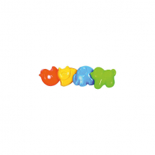 Купить набор формочек gowi животные ( id 11490876 )