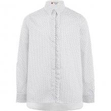 Купить блузка button blue ( id 11690546 )