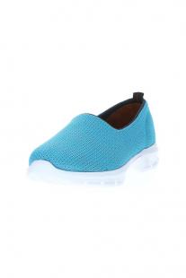 Купить кроссовки barcelo biagi ( размер: 36 36 ), 11274642
