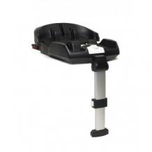 База ISOFIX для коляски-автокресла Doona, черный Doona 996868954
