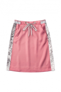 Купить юбка i love to dream ( размер: 158 158-80 ), 10778658