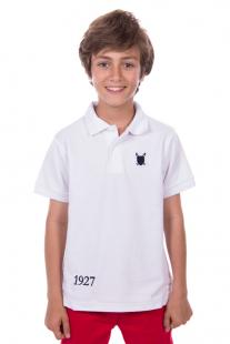 Купить polo polo club с.h.a. ( размер: 104 3-4 ), 9223295