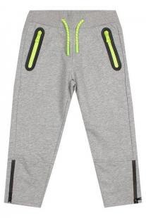 Купить брюки ( id 353178110 ) street gang
