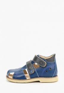 Купить сандалии tapiboo ft-26004.19-ol08o.01