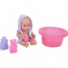 Купить игровой набор игруша кукла с аксессуарами 29 см ( id 9813726 )