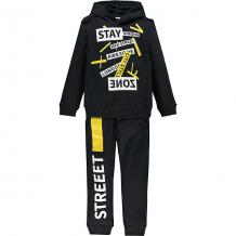 Купить спортивный костюм mek ( id 12264048 )
