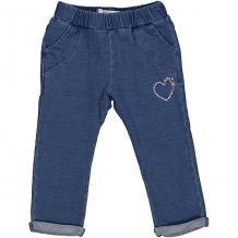 Купить брюки birba ( id 12543579 )