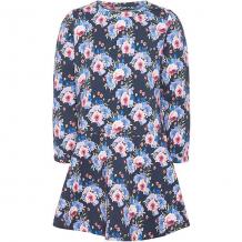 Купить платье name it ( id 10079612 )