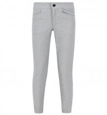 Купить брюки reima idole , цвет: серый ( id 2626382 )