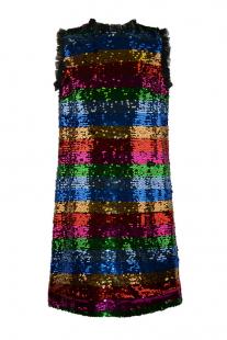 Купить платье stefania ( размер: 128 128 ), 11987025